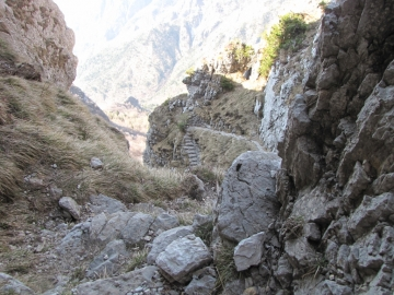 36 2009-04-13 monte carona (21)