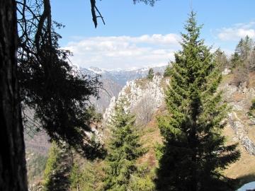 40 2009-04-13 monte carona (22)