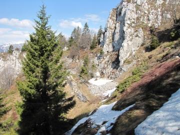 44 2009-04-13 monte carona (23)