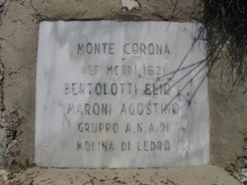 48 2009-04-13 monte carona (24)