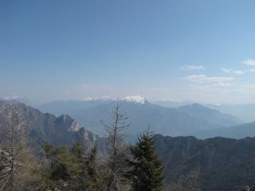 72 2009-04-13 monte carona (33)