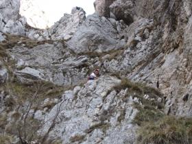 24 2009-04-13 monte carona (18)