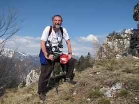 52 2009-04-13 monte carona (25)