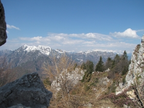 56 2009-04-13 monte carona (26)