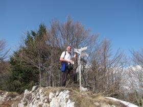 68 2009-04-13 monte carona (32)