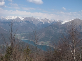 80 2009-04-13 monte carona (36)
