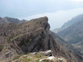 88 2009-04-13 monte carona (46)
