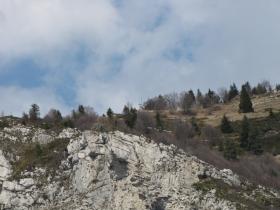 94 2009-04-13 monte carona (51)