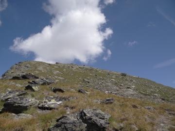 08 2015-07-19 Val Martello 002