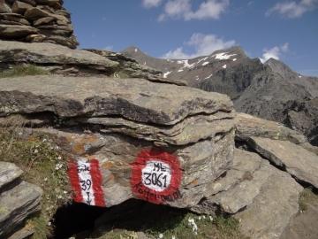 14 2015-07-19 Val Martello 005