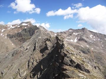 16 2015-07-19 Val Martello 006