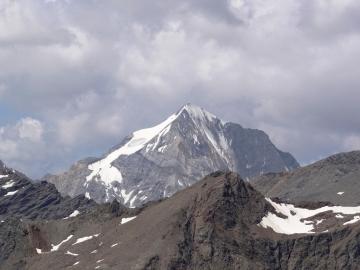 21 2015-07-19 Val Martello 015