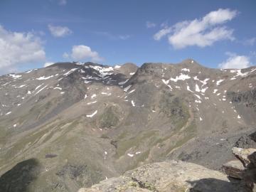 21 2015-07-19 Val Martello 016