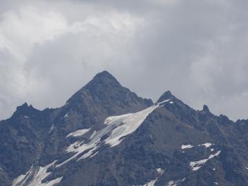 22 2015-07-19 Croda della Calva Kalfanwand 020