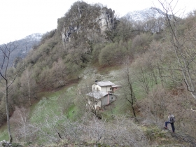 2014-03-26  passo Bliben 001