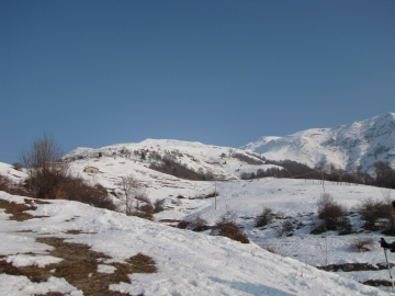 04 2010-02-15 cima Grem 001