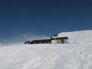 06 2010-02-15 cima Grem 003