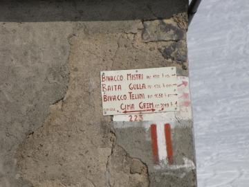 08 2010-02-15 cima Grem 004