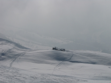 11 2010-02-15 cima Grem 007