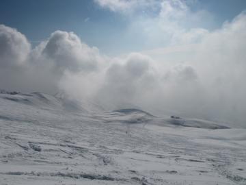 12 2010-02-15 cima Grem 006