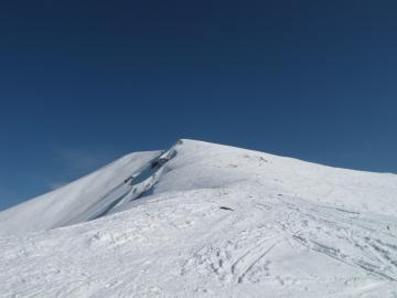 16 2010-02-15 cima Grem 011