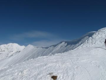 18 2010-02-15 cima Grem 014