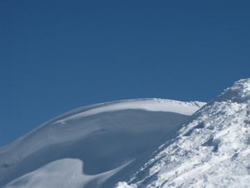 20 2010-02-15 cima Grem 015