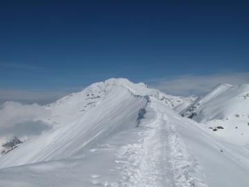 24 2010-02-15 cima Grem 017