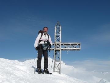 26 2010-02-15 cima Grem 018