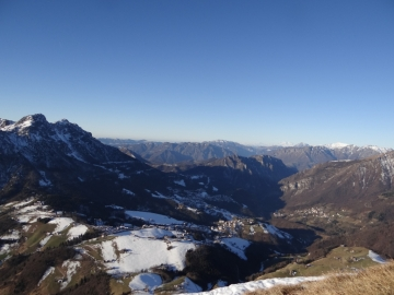 30 2013-12-11 monte Grem (4)