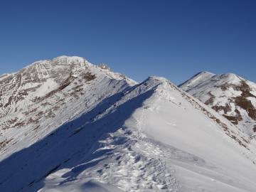 32 2013-12-11 monte Grem (6)