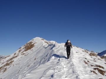 34 2013-12-11 monte Grem (7)