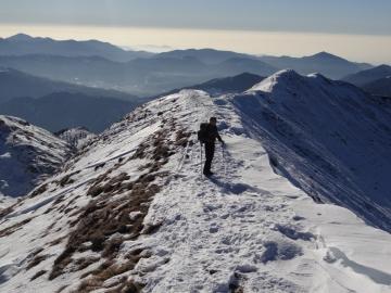 36 2013-12-11 monte Grem (10)