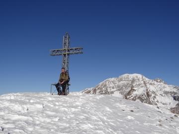 38 2013-12-11 monte Grem (11)