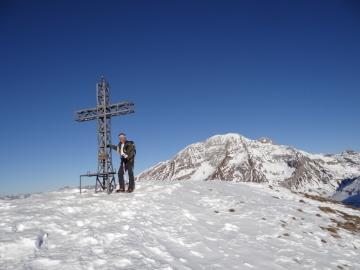 40 2013-12-11 monte Grem (13)