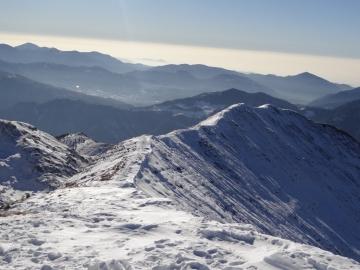 44 2013-12-11 monte Grem (14)