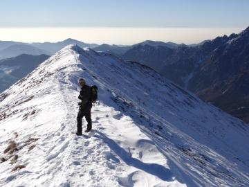 46 2013-12-11 monte Grem (17)