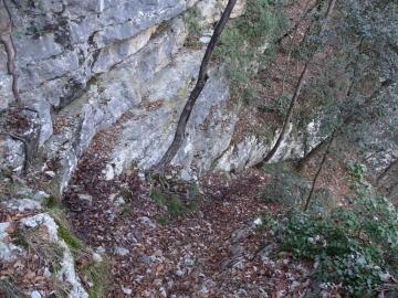 2016-02-24 monte Cas e puntesel (24)