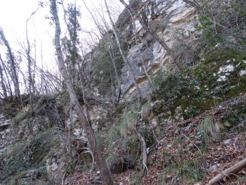 2016-02-24 monte Cas e puntesel (25)
