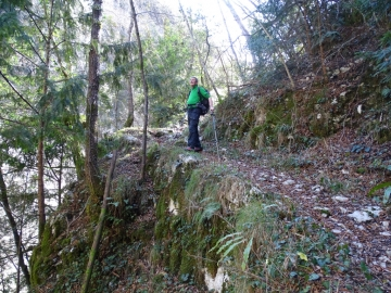 2016-02-24 monte Cas e puntesel (27)
