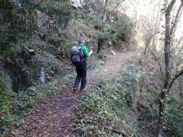 2016-02-24 monte Cas e puntesel (28)