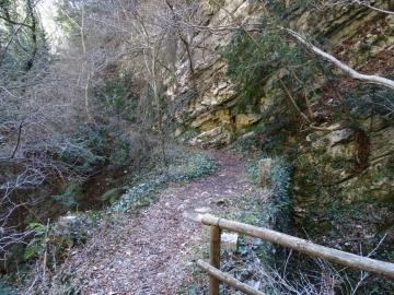 2016-02-24 monte Cas e puntesel (32)