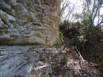 2016-02-24 monte Cas e puntesel (36)