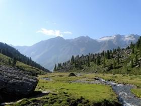 2017-08-04 valle di Peder (28)