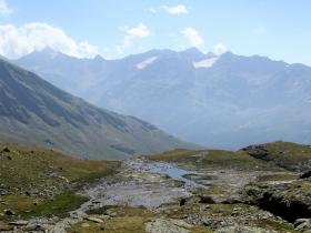 2017-08-04 valle di Peder (53)