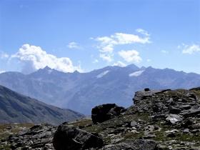 2017-08-04 valle di Peder (57)