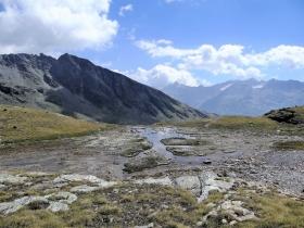2017-08-04 valle di Peder (70)