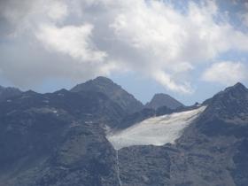 2017-08-04 valle di Peder (75)