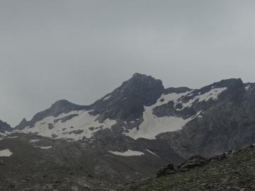 11 2013-08-07 conca del Troble Gleno 042