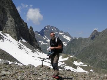 12 2010-07-03e04 Val Morta e del Gleno 050